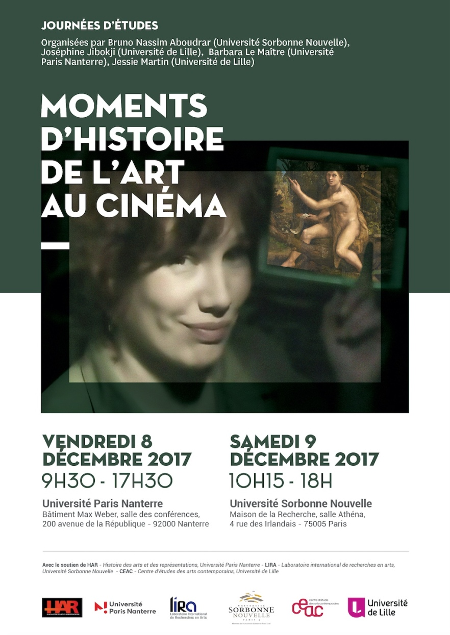 Capture-Moments-dhis-art-ciné-site