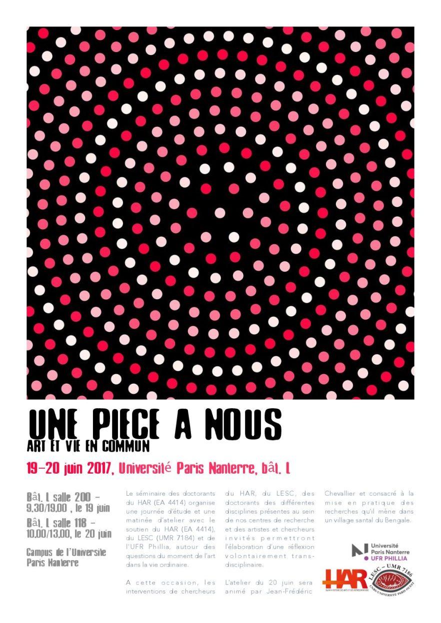 Une-pièce-à-nous-Affiche-et-programme-pdf