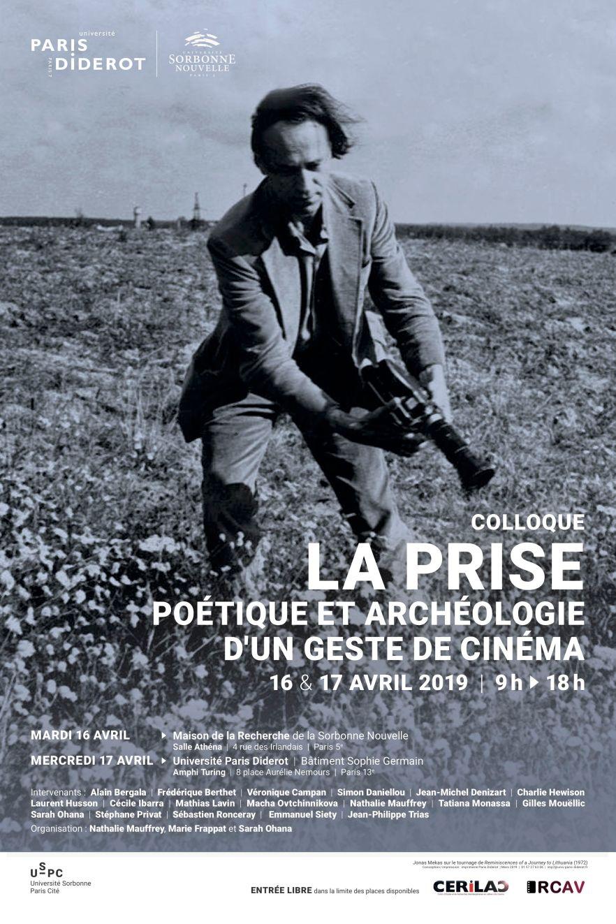 2019_A2 LA PRISE - copie 2
